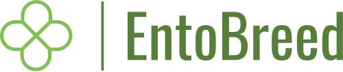 EntoBreed